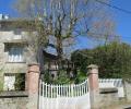 Village House for sale in Faux-la-Montagne, Creuse...