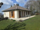 3 bed Detached property for sale in St-Julien-le-Petit...