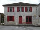 Stone House for sale in St-Moreil, Creuse...