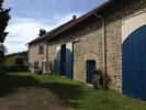 Character Property for sale in Augne, Haute-Vienne...