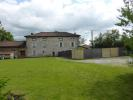 Character Property for sale in Masléon, Haute-Vienne...