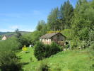 2 bedroom Country House in Beaumont-du-Lac...