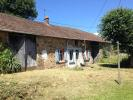Farm House for sale in St-Julien-le-Petit...