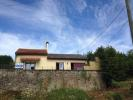 1 bedroom Detached house in Linards, Haute-Vienne...