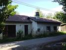 2 bed Cottage for sale in Bujaleuf, Haute-Vienne...