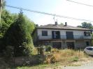 4 bed Detached Bungalow in Chamberet, Corrèze...