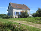 Country House in Ste-Anne-St-Priest...