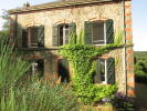 Character Property for sale in St-Martin-Château...