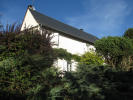 3 bedroom property in Chamboulive, Corrèze...
