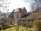 Character Property in Eymoutiers, Haute-Vienne...