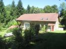 Character Property for sale in St-Vitte-sur-Briance...