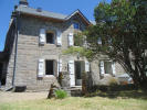 Stone House for sale in St-Merd-Les-Oussines...