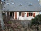 Village House for sale in Treignac, Corrèze...