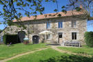 Character Property in Cheissoux, Haute-Vienne...