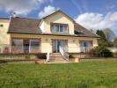Detached property in St-Julien-le-Petit...