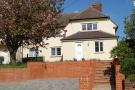 3 bedroom semi detached property for sale in Stebbing, CM6