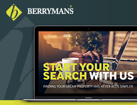 Get brand editions for Berryman's, Burnham-on-sea
