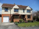 property for sale in Stoddens Road, Burnham-On-Sea