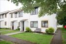 Flat to rent in Knoll Park, Brean...