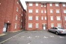 2 bedroom Ground Flat in Highbridge Quay...