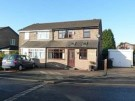 Photo of Marsden Close,