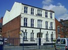 1 bedroom Apartment to rent in Church Street...