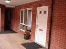 1 bedroom Apartment to rent in Regency Court Waterloo...