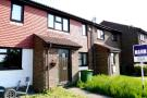 Terraced house to rent in Heritage Road...