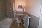 1 bed Flat in Lyon Court, Rochester