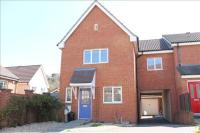 4 bed Link Detached House for sale in Northfleet, DA11