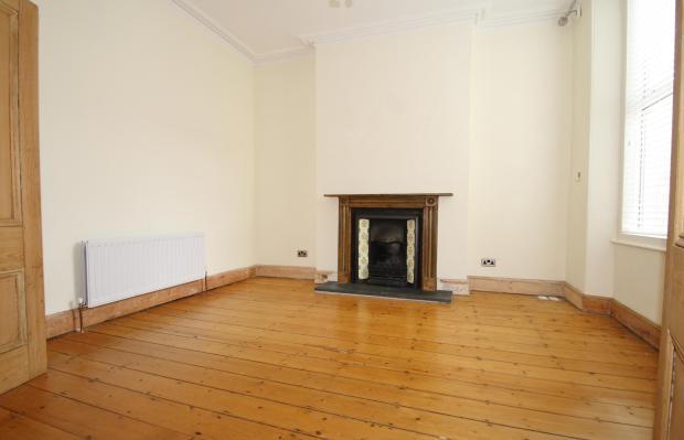 DiningRoom-3-bed-house-SeaViewAvenue-Plymouth