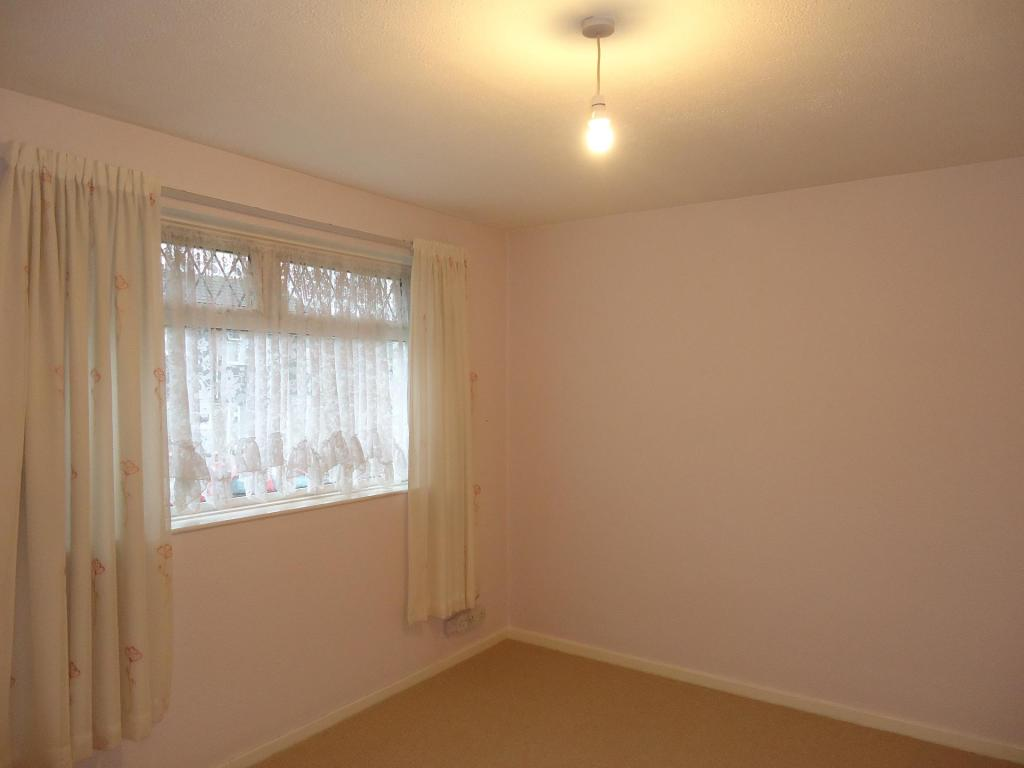 Bedroom-2-bed-house-FlamsteedCrescent-Plymouth