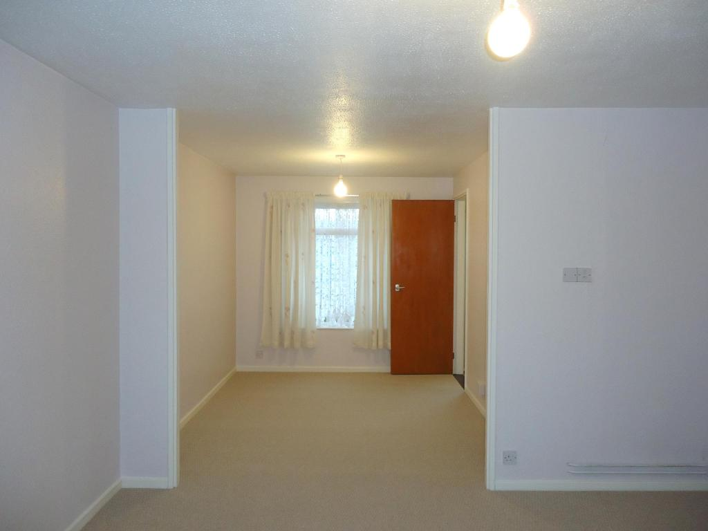 Lounge/Diner-2-bed-house-FlamsteedCrescent-Plymouth