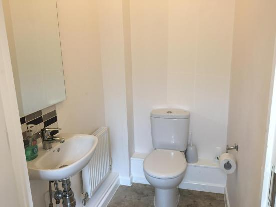 DownstairsWC-2-bed-house-BrymonWay-504KDevelopment-Plymouth