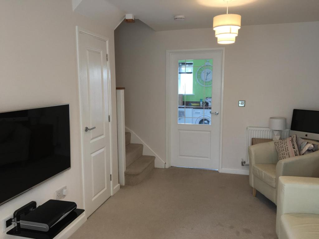 Lounge-2-bed-house-BrymonWay-504KDevelopment-Plymouth