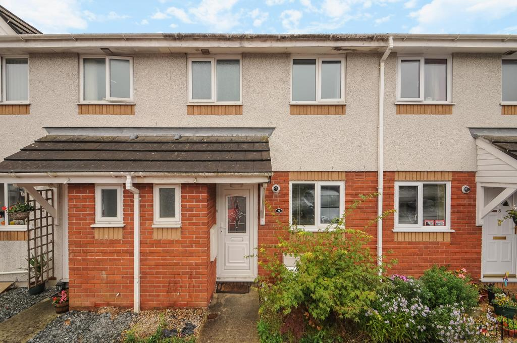 Exterior-3bed-terracedhouse-DrakeCourt-Plymouth