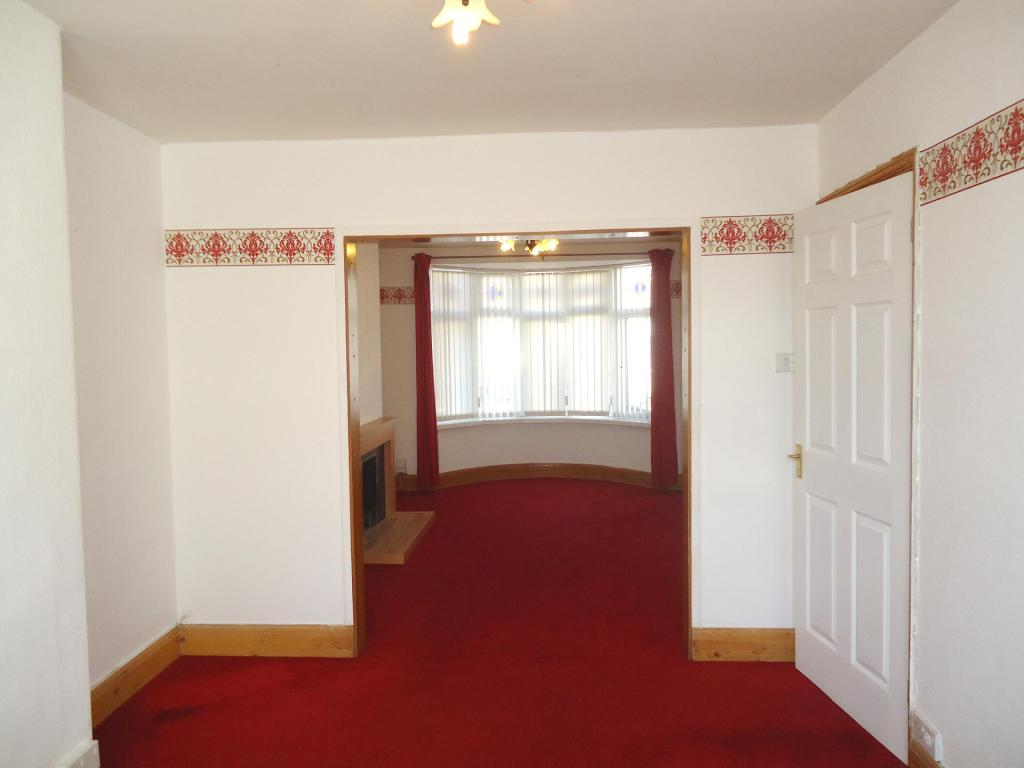 DiningRoom-3-bed-house-MainstoneAvenue-Plymouth
