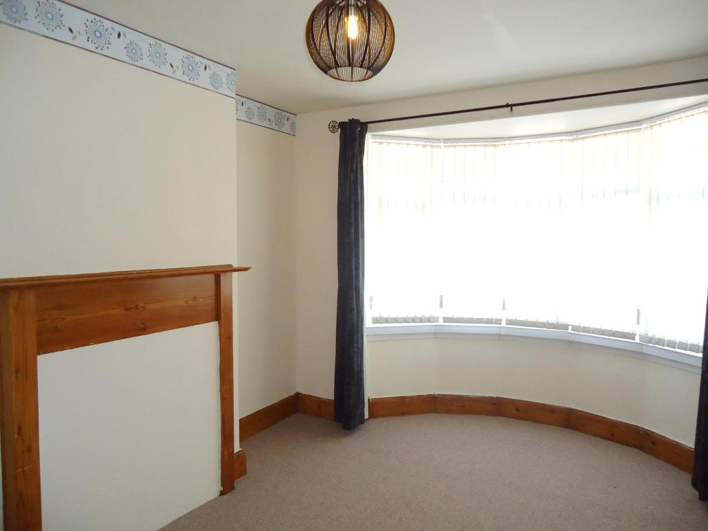 Bedroom-3-bed-house-MainstoneAvenue-Plymouth