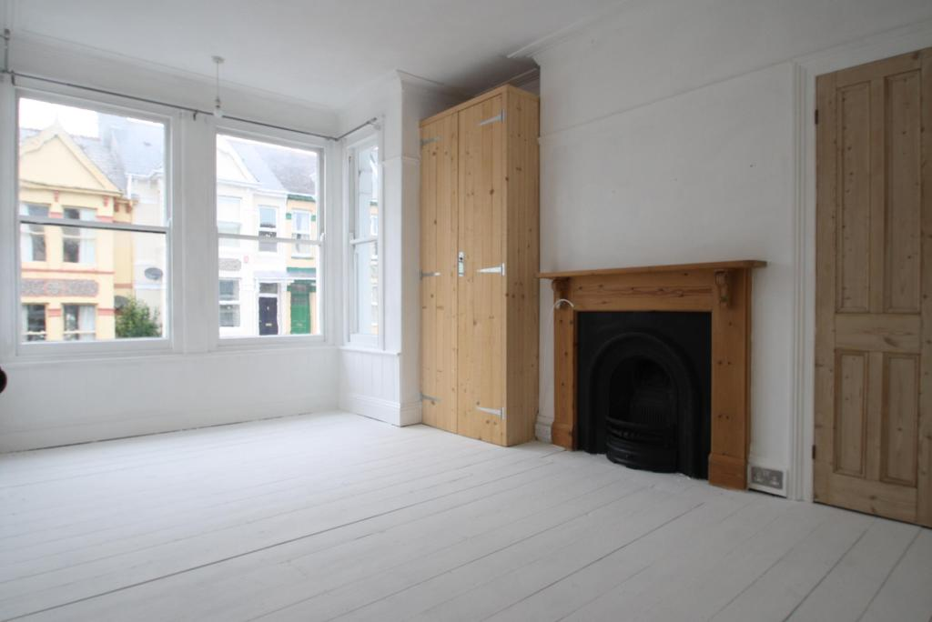 MasterBedroom-3-bed-house-EndsleighParkRoad-Plymouth