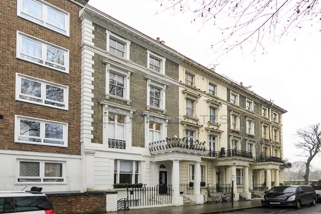 3 bedroom apartment to rent in queensborough terrace for Queensborough terrace
