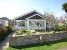 2 bed Detached Bungalow in The Layne, Elmer...