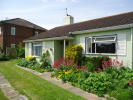 2 bedroom Detached Bungalow to rent in Overdown Road, Felpham...