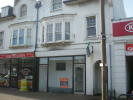Shop to rent in Aldwick Road, Aldwick...