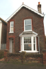 4 bed Detached house in Whyke Lane, Chichester...