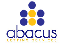 Abacus Letting Services, Felpham