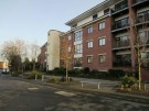 Flat for sale in Regents Court...