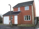 3 bedroom Detached home in Pitman Avenue...