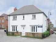 3 bedroom Detached house for sale in Singleton, Ashford, Kent