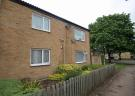 Apartment for sale in Helen Close, Cambridge...