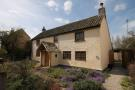 4 bed Detached house for sale in Mill Road, Lode, CB25